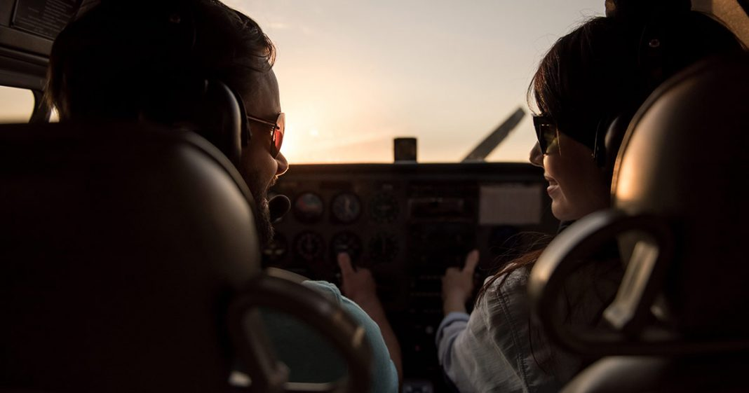 Aviation Is Aircraft Acquisition Management Worth It